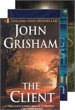 John Grisham - The Pelican Brief - PDF Free Download